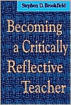reflective-teacher-1